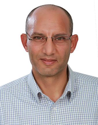 Anas fourati - EPI