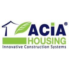 asia-housing