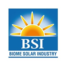 biome-solar-industry
