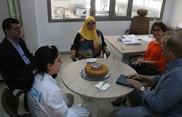 7-ans-de-partenariat-avec-lci-medicale