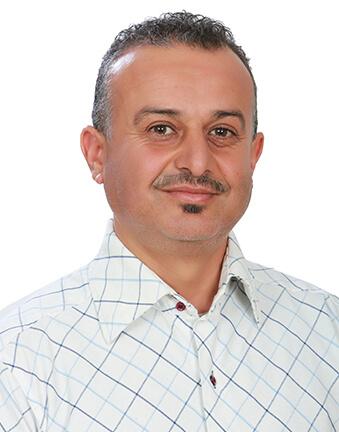 Habib ben saad - EPI