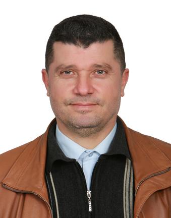 Mohamed Hammami - epi