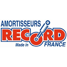 record-france