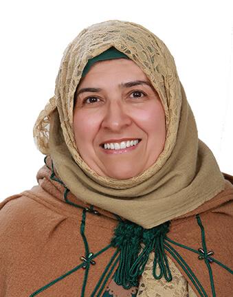 Safia hamza hammami - epi