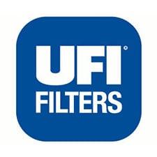 ufi-filtre
